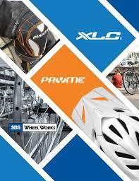 xlc pryme wheelworks catalog by seattle bike supply issuu