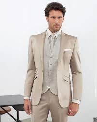 mariage homme comment s habiller pour un mariage homme quoi porter
