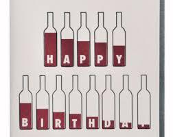 Birthday Wine Meme - wine birthday images my blog