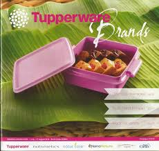 you cuisine catalogue tupperware stash catalogue