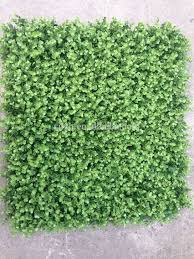 best quality indoor vertical garden wall for decoration buy