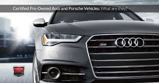 audi cpo warranty transfer introduction to certified pre owned audi porsche vehicles