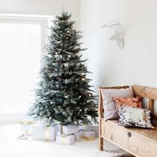 christmas light ideas inspiration lights4fun co uk
