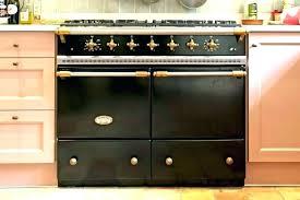piano de cuisine professionnel d occasion piano de cuisine lacanche piano de cuisine piano cuisine induction
