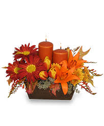 Fall Centerpieces Abundant Beauty Fall Centerpiece Thanksgiving Flower Shop Network
