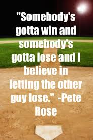 best 25 baseball quotes ideas on pinterest ruth quotes