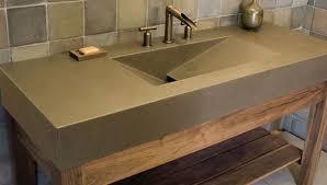 quanto costa arredare un bagno quanto costa bagno stunning bagno with quanto costa bagno top