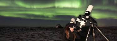 northern lights super jeep tour iceland northern lights and stargazing tour in iceland small group by jeep