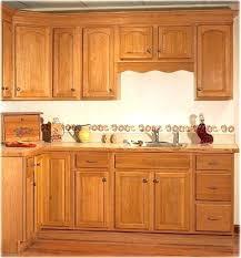 cabinet door knob placement cabinet door knobs charming kitchen cabinet door knobs cabinet door