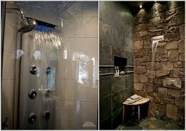 diy bathroom shower ideas diy bathroom shower ideas home decor i furniture