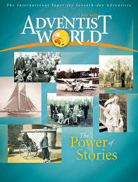 aw english july 2017 by adventist world magazine issuu