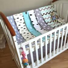 Frozen Crib Bedding Quilt For Toddler Bed Esco Site