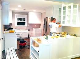 kitchen craft cabinets review kitchen craft cabinets reviews cumberlanddems us