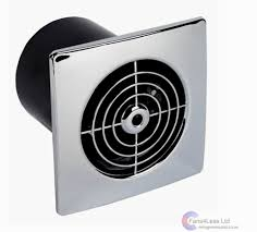 Bathroom Timer Bathroom Fan Timer Switch 2 Gallery Image And Wallpaper