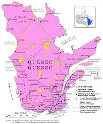 capital of canada map photoscanada com gallery maps of canada maps of canadian