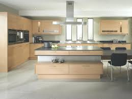 staten island kitchen staten island kitchen cabinets ny godfather home up for sale on fox