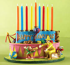 Chanukah Gifts Favorite Hanukkah Activities Slideshow Grades K 1 2 3 U0026 4