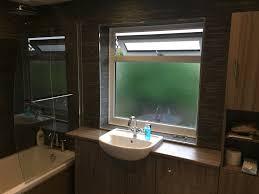 bathroom installation rainworth u2013 plumbers mansfield 365 plumbing