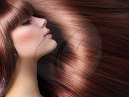Types Of Hair Colour by The Different Types Of Hair Dyes Dermacosm