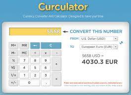 Currency Converter Curculator Currency Converter And Calculator