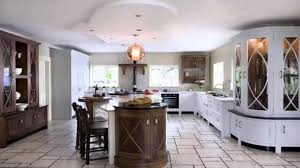 beautiful kitchen islands houzz white kitchens beautiful kitchen kitchen cabinet gallery