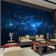 Top  Best Photo Wallpaper Ideas On Pinterest Wall Murals - Wallpaper design for bedroom