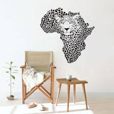 compare prices on african map decor online shopping buy low price