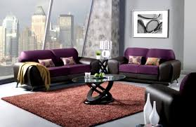 Cheap Living Room Set Under  Design Nice Home Interior Design - Living room set for cheap