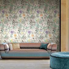 york wallcoverings home design dreamland wallpaper panels from missoni home lelands wallpaper