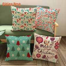 online get cheap decorative blessed pillows aliexpress com