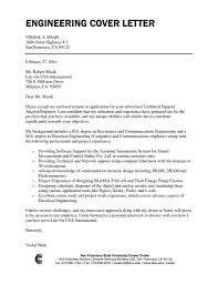 work cover letter examples 1 perfect format of a covering for job