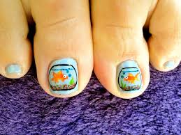 nail designs aphan