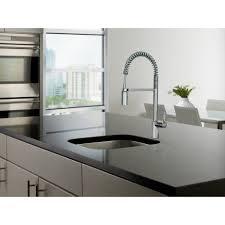 moen terrace kitchen faucet moen terrace kitchen faucet tuscany