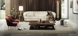 Show Home Interiors Uk Luxury Furniture Bespoke Furniture Italian Furniture Touched