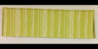 Blinds To Go Wilmington De Blind Factory Delaware Window Blinds Shades Shutters Draperies