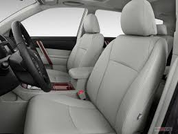 toyota highlander hybrid 2012 2012 toyota highlander hybrid prices reviews and pictures u s