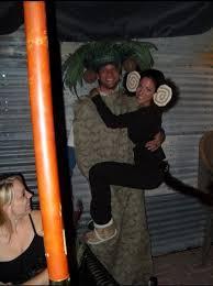 finn and jake halloween costume halloween u002713 megathread 1 what are your best costume ideas