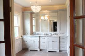 Master Bedroom Plans With Bath And Walk In Closet U Shaped White Stained Wooden Walk Masterroom Closet Design Home