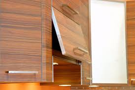 custom kitchen cabinet doors adelaide the best finishes for kitchen cabinets kitchens by kathie