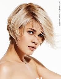 franck provost si e social 24 best les indices images on hair dos thanks and birthdays