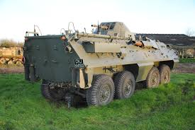 amphibious vehicle for sale ot 64 skot 8x8 armoured personnel carrier for sale uk 18 000
