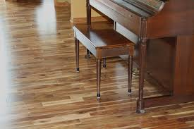 Acacia Wood Laminate Flooring Acacia Blonde Hardwood Flooring Acacia Confusa Wood Floors
