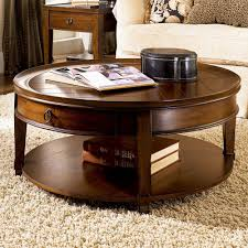 why mahogany coffee table these benefits have underlined
