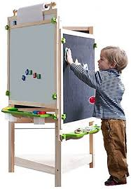 best art easel for kids best art easels for kids review and buying guide anime impulse