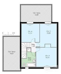 plan chambre parentale avec salle de bain plan chambre parentale avec salle de bain et dressing fabulous