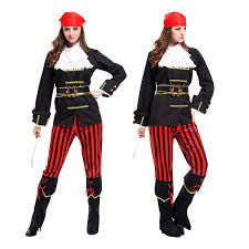 Ship Captain Halloween Costume China Halloween Pirate Ship China Halloween Pirate Ship Shopping