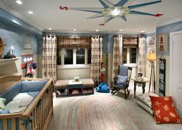 plafond chambre décoration de chambre enfant 25 plafonds inoubliables