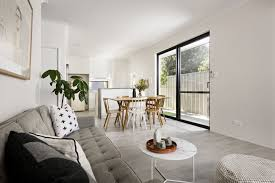 granny flat designs perth dale alcock home improvement
