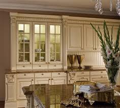 peindre des armoires de cuisine en bois peinturer armoire de cuisine en bois with peinturer