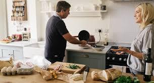 john torode u0027s kitchen devol kitchens